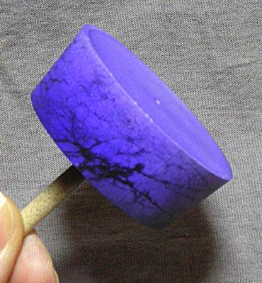Silkflossmask012a