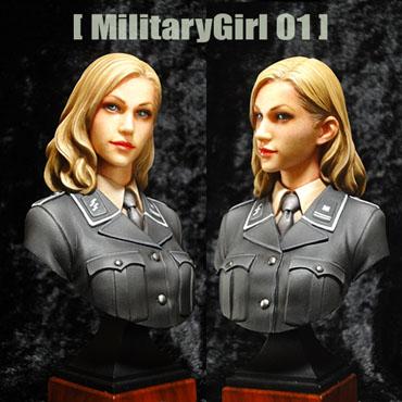 Militarygirl01gwc15a