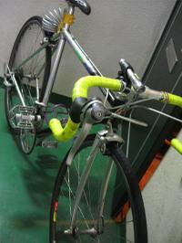 Roadbike_2