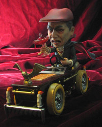 Dracula_dragster