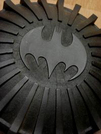Batmanbase