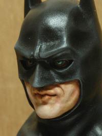 Batmanbilliken