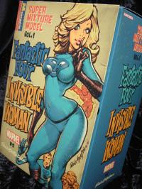Invisiblewomanjacket