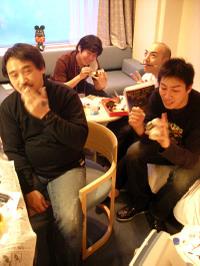 Wf2011win07