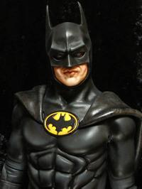 Batmanbilliken02