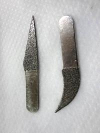 Sculp_knife