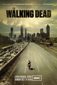 Walkingdead_01