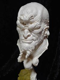 Bruckner_polyphemus_cyclops