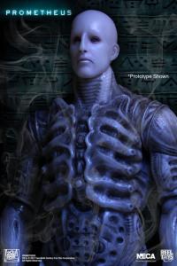 Prometheus04