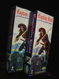 Captain_kidd