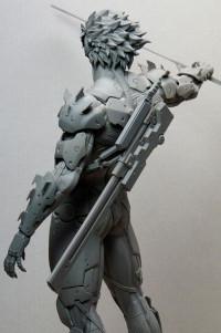 Raiden01