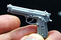 Berettam92