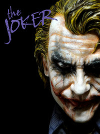 Jimmys_heath_joker02