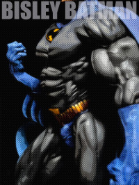 Bisley_batman