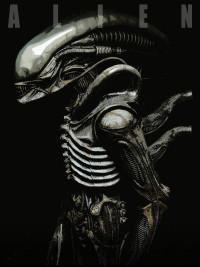 Aliensanofull_2