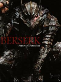 Berserk_2