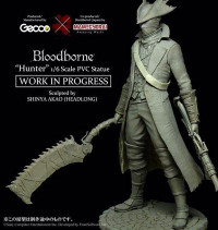 Bloodbone1