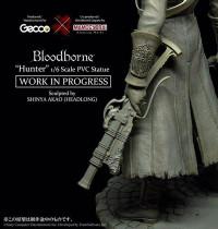 Bloodbone2