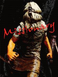 Missonary