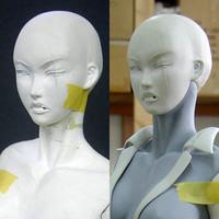 azami-face-w2
