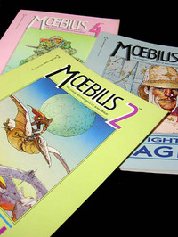 book-moebius