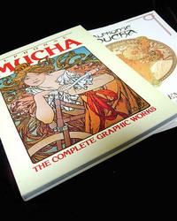 book-mucha1