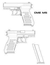 cme-m5-w1