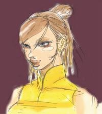 girl2