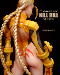 killbill-cammy