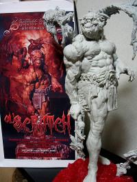 Olscratch1