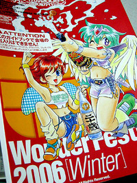 wf06win-guide