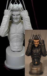 Wolverinekit