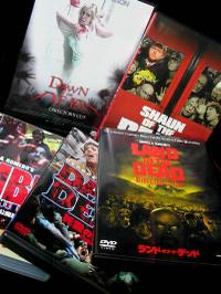 Zombiedvd